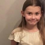 Zseniális levélben kért munkát a Google-től egy 7 éves kislány