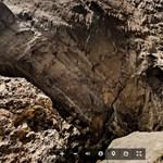 Próbája ki ön is: különleges utazás a világ legnagyobb barlangjában