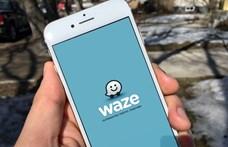 Mindenki imádná a Waze új funkcióját –kár, hogy még nem mindenki használhatja