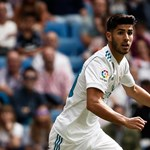A videóbíró adta meg a Real Madrid győztes gólját