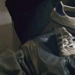 Ez az Adidas-spot mindent visz – a cég azonban rá sem bagózott