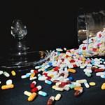 Újabb érv ahhoz, miért nem szabad ész nélkül étrendkiegészítőket fogyasztani