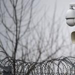 Határőrizet: közleményben cáfolja Orbán Viktort az Európai Bizottság