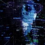 Mi vár ránk 2019-ben? Ilyen számítógépes vírusok keseríthetik meg az életünket