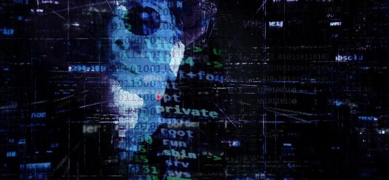 Egy iráni hackercsoport 2700-szor próbálta feltörni az elnökjelöltségre pályázók levelezését