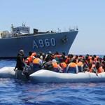 A kör négyszögesítése: egyre reménytelenebb a migrációs vita az EU-ban