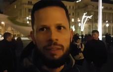 Tordai Bence: Már nem elég a politikai harc