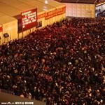 A kommunista Kína marad az egyetlen igazi globalista ország?