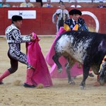 Megbüntetik a túlköltekező spanyolokat és portugálokat