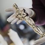 Le tudna vizsgázni az Oscar-díjakból? Itt egy kvíz a hétvégi alapozáshoz