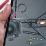 Videó: Megnézték, mennyire strapabíró a Galaxy Fold kijelzője, lehangoló lett a végeredmény