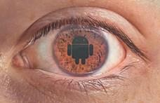 6 izgalmas új funkció, amit az új Android elhoz a telefonjára