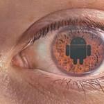 Az iPhone-osok szárnyalnak, az androidosok bosszankodva nézhetnek utánuk