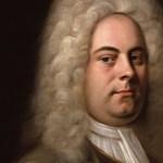 Karanténélmény: Händel első remekműve világsztárok előadásában