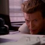 Több mint 11 milliárd forintot adtak David Bowie magángyűjteményéért