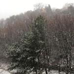 Havazik a Kendig-csúcson és a Bakonyban