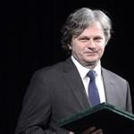Rátóti Zoltán még öt évig vezetheti a kaposvári színházat