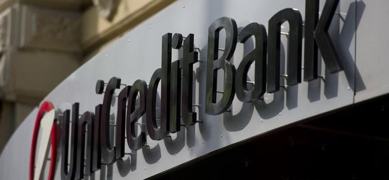 Nagy banki újítás Magyarországon: már bankkártya nélkül is lehet készpénzt felvenni