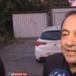Őrizetbe vettek egy illegális bevándorlóknak segítő olasz polgármestert