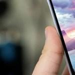 Megszólalt a fotós, akinek a fényképe kiütötte az androidos mobilok egy részét