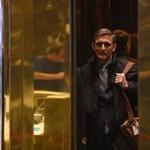 Putyin zsebében van Trump új nemzetbiztonsági tanácsadója?
