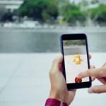 iPhone 5-öse van és szereti a Pokémon Gót? Akkor rossz hírrel kell szolgálnunk