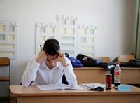 Ma kezdődnek a szóbeli érettségik, igaz, idén ez nem sok diákot érint