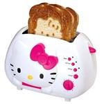 Meghökkentő kenyérpirítók álmos reggelekre