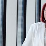 Bocskor Andrea is bizottsági alelnök lett az EP-ben