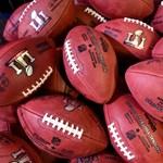 Egy sima, egy szoros - elindult az NFL-rájátszás (videó)