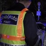 Két pohár pálinkáért 225 ezret kértek a lehúzós belvárosi bárban