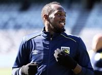 Usain Bolt: Ennyi volt a karrierem
