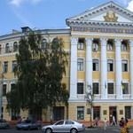 Több ezer egyetemista sztrájkol Kijevben