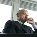 A nap, amikor kitört a magyar bankár- és a gasztroháború