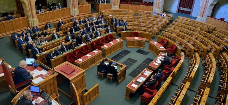 Oroszok szeretnék magukat magyarországi nemzetiséggé nyilvánítani