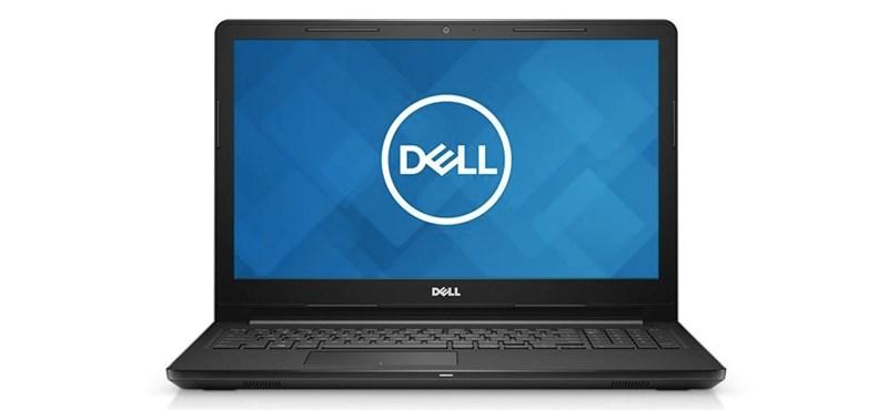 Betörtek a Dell rendszerébe, az ügyfelek adataira pályáztak