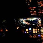 Ez aztán a munkaerőhiány: 240 000 új pilótát vesznek fel Ázsiában