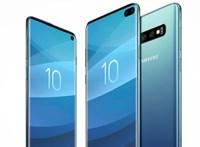 Ez lehet a Samsung Galaxy S10 titkos fegyvere