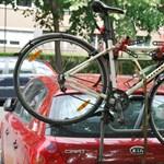 Miért nincs olyan, hogy bringás kötelező biztosítás?