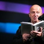 Szex közben is a prímszámokon gondolkodott Bolyai – interjú a friss Libri-díjas Láng Zsolttal