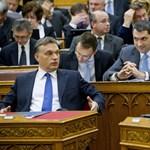 Fidesz: Lázár javaslata nem sérti a fogyatékos gyermekek jogait