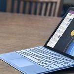 Lehet, hogy érdemes várni az új számítógéppel: ez lesz a Microsoft válasza az iPadre