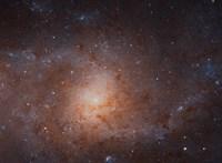 Belélegezhető oxigénre bukkantak egy másik galaxisban