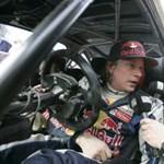 Räikkönen már nem ragaszkodik a Forma-1-es visszatéréshez