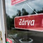 Vasárnapi boltzárért lobbiznak Orbánnál a munkaerőhiány miatt