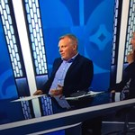 Bognár György bocsánatot kért az Eriksen-ügy után, sokkra hivatkozik