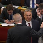 Lázár vagyonnyilatkozata felér egy beismeréssel, Orbán nem tudott spórolni – íme az új vagyonnyilatkozatok