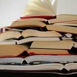 Zseniális irodalmi kvízek: meg tudjátok válaszolni ezeket a kérdéseket?