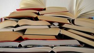 Felismeritek a kötelező olvasmányokat pár jellemzőjük alapján?