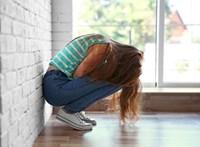 Ha kamasz gyereke van, ezt nem árt tudni a mentális betegségekről